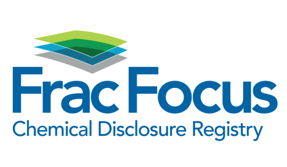 fracfocus